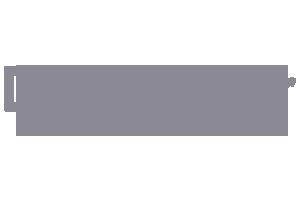 DocMinder logo
