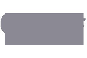 OnBase logo by Hyland