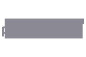 papercut mf grey logo
