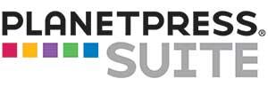 planetpress suite logo