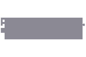 planetpress grey logo