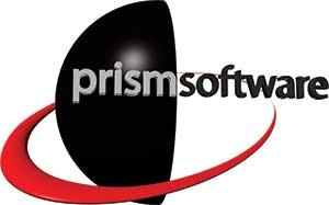 prismsoftware