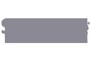 sharebase logo