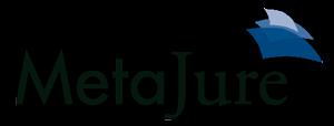 MetaJure logo