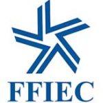 FFIEC-150x150