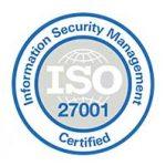 ISO-27001-150x150